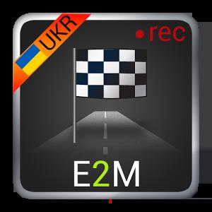 E2M Kart Blansh