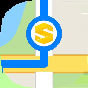 Navigation & Maps