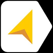 Yandeks.Navigator