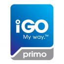 iGO-Primo
