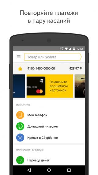 YandexMoney6