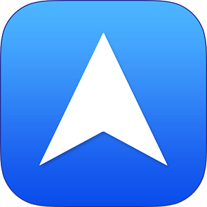 android - Pastebin.com