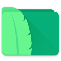 Super File Manager